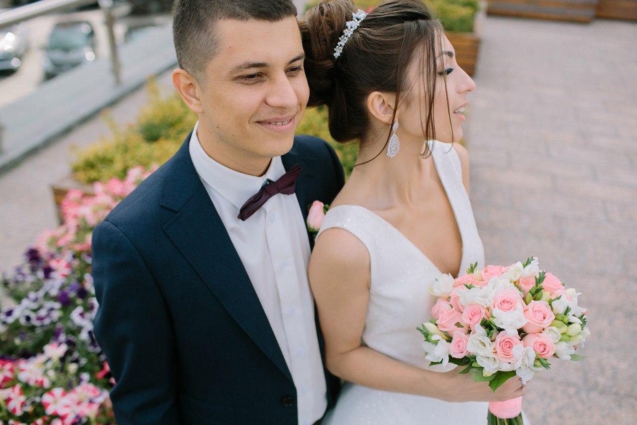 смотреть бесплатно без регистрации фото галереи про невест